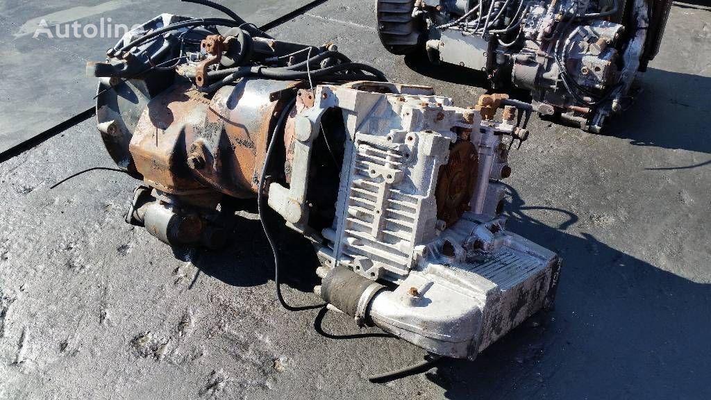 cambio di velocità ZF S6-90 INTARDER per camion ZF S6-90 INTARDER