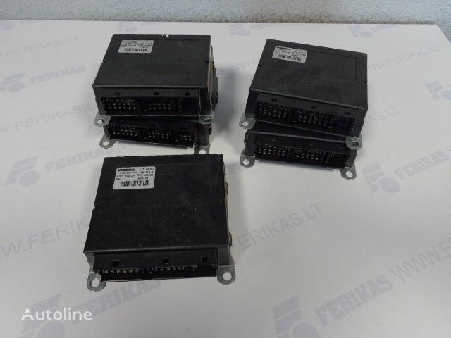 centralina DAF ECAS control unit 1737239,1657855,1639389, 4461702130,4461702140 per trattore stradale DAF