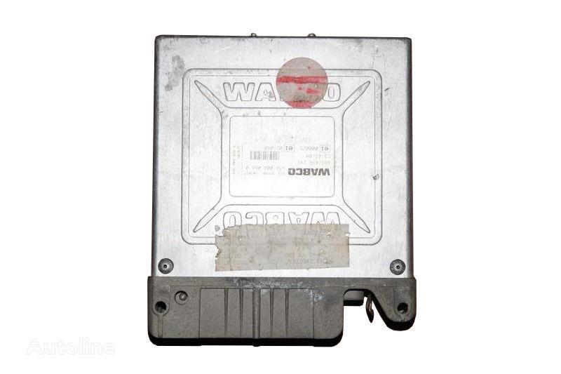 centralina IVECO per camion IVECO KASETA ABS / ASR IVECO 4460040660
