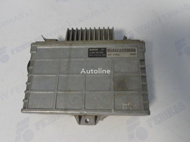 centralina MAN electrical control unit 0265150305