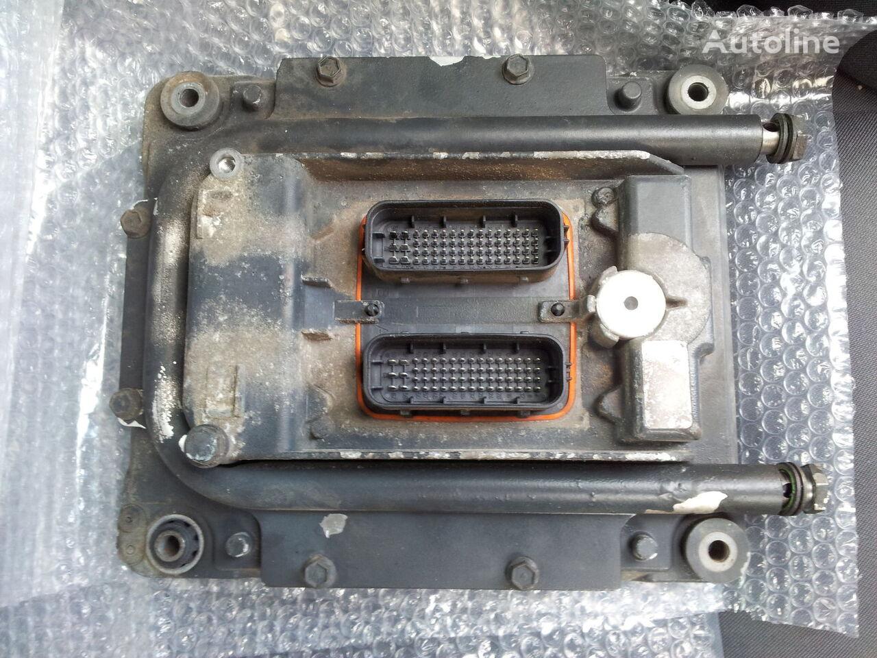 centralina RENAULT Magnum DXI, engine control unit, EDC, ECU, 20977019 P03 per trattore stradale RENAULT  Magnum DXI ECU