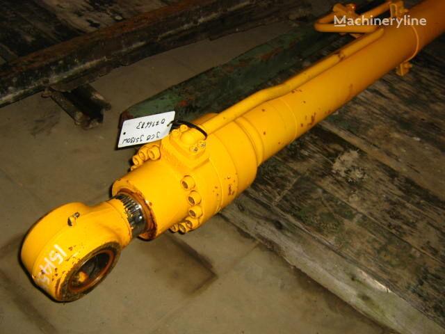 cilindro idraulico JCB per escavatore JCB JS130W