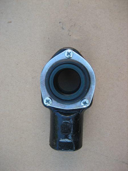 cilindro idraulico LVOVSKII per carrello elevatore LVOVSKII nuovo