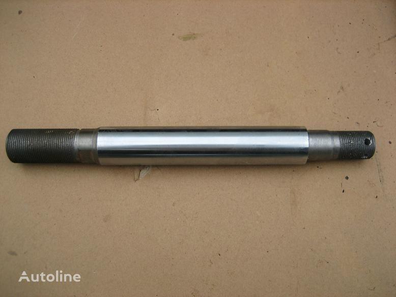 cilindro idraulico LVOVSKII a naklona per carrello elevatore LVOVSKII nuovo