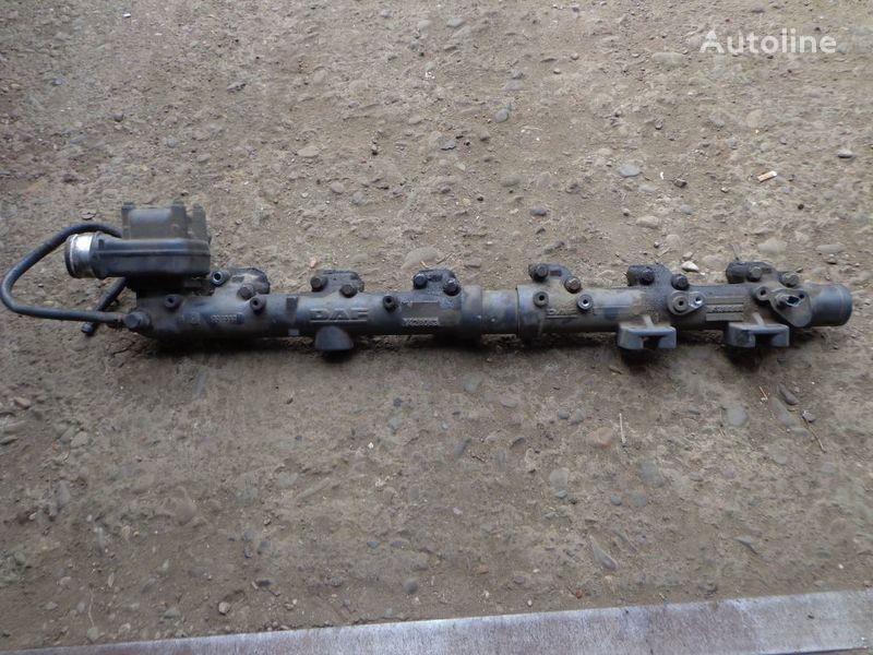 collettore DAF vodyanoy per trattore stradale DAF XF, CF