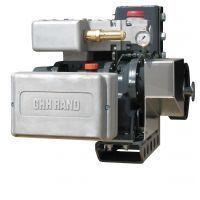 compressore aria per camion GHH RAND CG 600R LIGHT