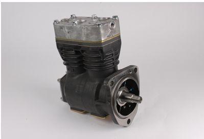 compressore aria DAF per trattore stradale DAF RVI Premium*AE*MAN*VOLVO nuovo
