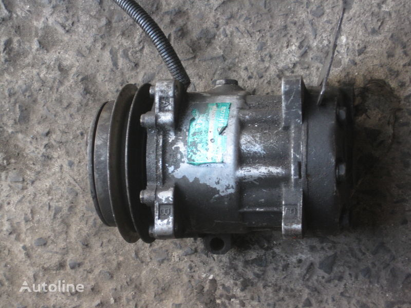 compressore aria DAF per camion DAF CF85