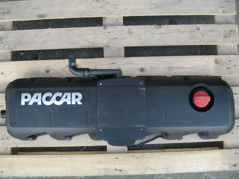 coperchio valvole DAF per trattore stradale DAF XF 105 / CF 85