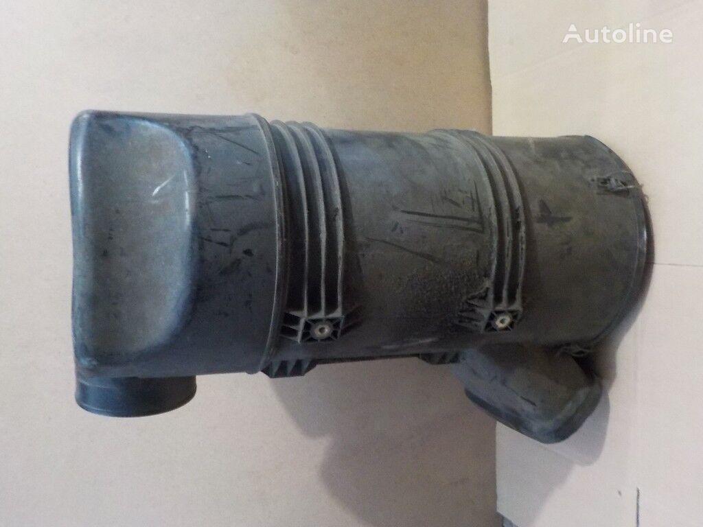 corpo del filtro aria MAN per camion MAN