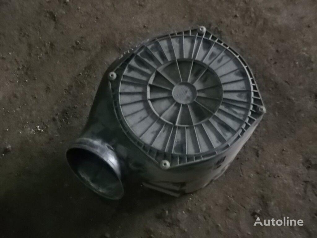 corpo del filtro aria Volvo per camion