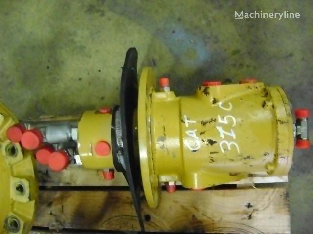 cuscinetto rotante CATERPILLAR Rotating Joint per escavatore CATERPILLAR 315 C
