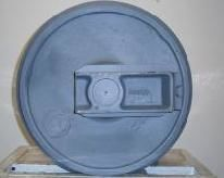 cuscinetto rotante HYUNDAI DCF per escavatore HYUNDAI 200