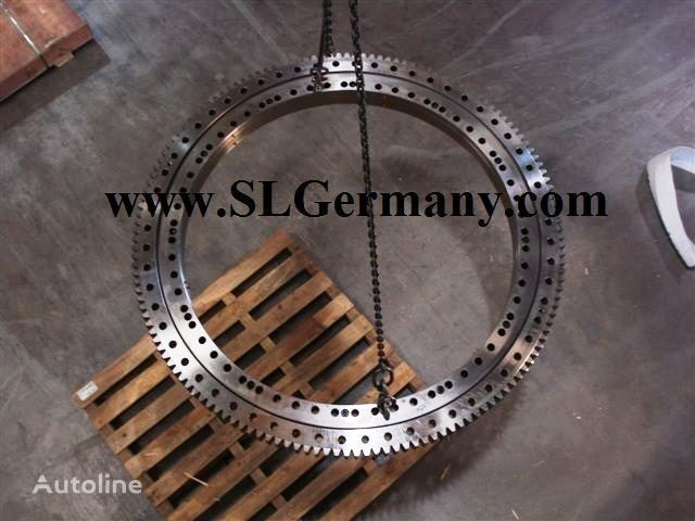 cuscinetto rotante LIEBHERR bearing, turntable per autogrù LIEBHERR LTM 1160 nuovo