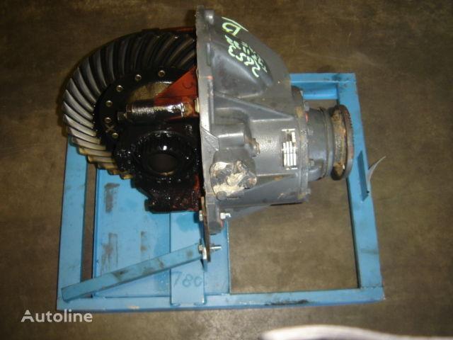 differenziale DAF 1132-5.13 EXCL. SPER per trattore stradale DAF 1132-5.13 EXCL. SPER