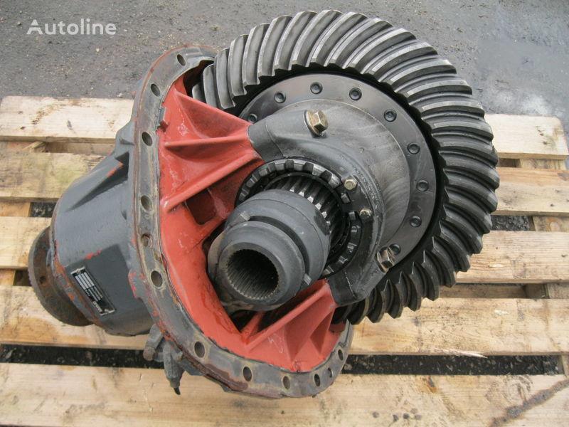 differenziale DAF DYFERENCJAŁ GŁÓWKA MOSTU per trattore stradale DAF XF 95 / CF 85