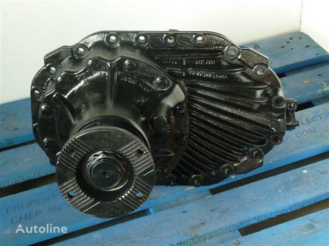 differenziale MAN TGA, Typ HP - 1352, Übersetzung 29:24, überholt per trattore stradale MAN TGA / TGX