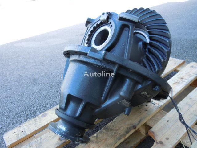 differenziale RENAULT MERITOR MS17 X per trattore stradale RENAULT IVECO/VOLVO/MERITOR nuovo