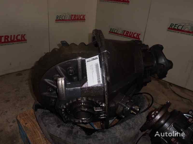 differenziale SCANIA R780 R:3.40 per camion SCANIA 124 400CV
