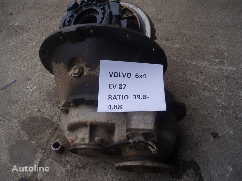 differenziale VOLVO EV87 per camion VOLVO FM