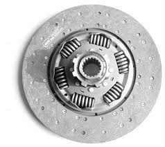 disco frizione per camion