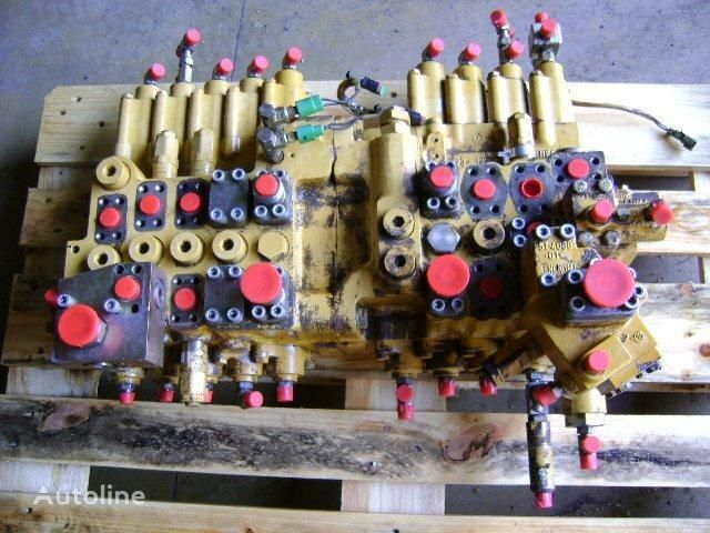 distributore idraulico CATERPILLAR per escavatore CATERPILLAR 325 B