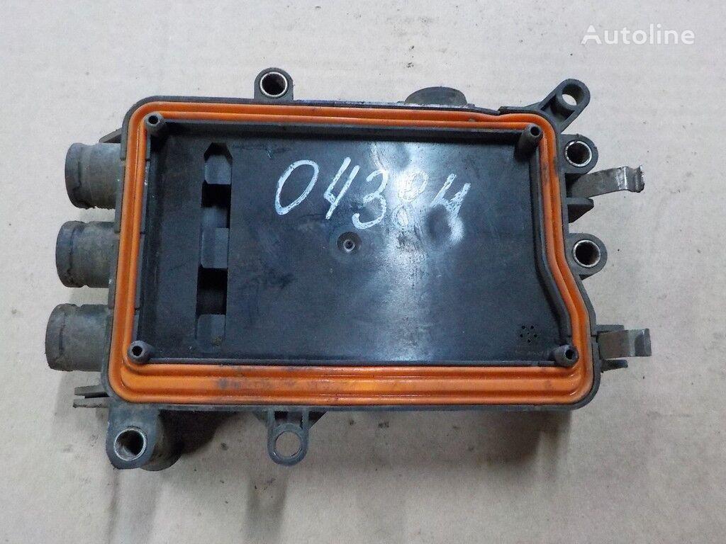 distributore idraulico MERCEDES-BENZ per camion MERCEDES-BENZ