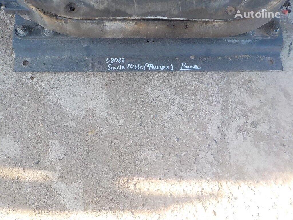 elementi di fissaggio per trattore stradale SCANIA JOST