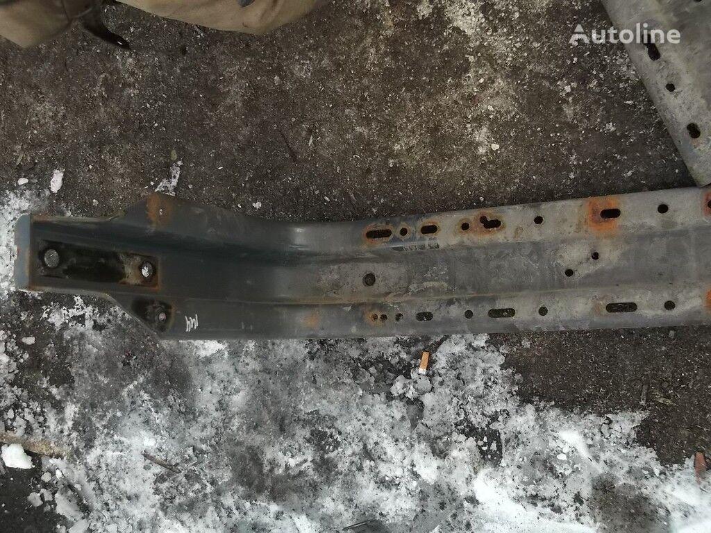 elementi di fissaggio DAF Kronshteyn AKB per camion DAF