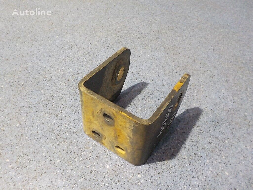 elementi di fissaggio IVECO KPP per camion IVECO