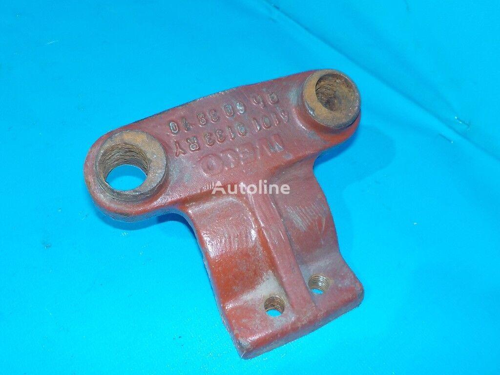 elementi di fissaggio IVECO Kronshteyn krepleniya perednego stabilizatora per camion IVECO