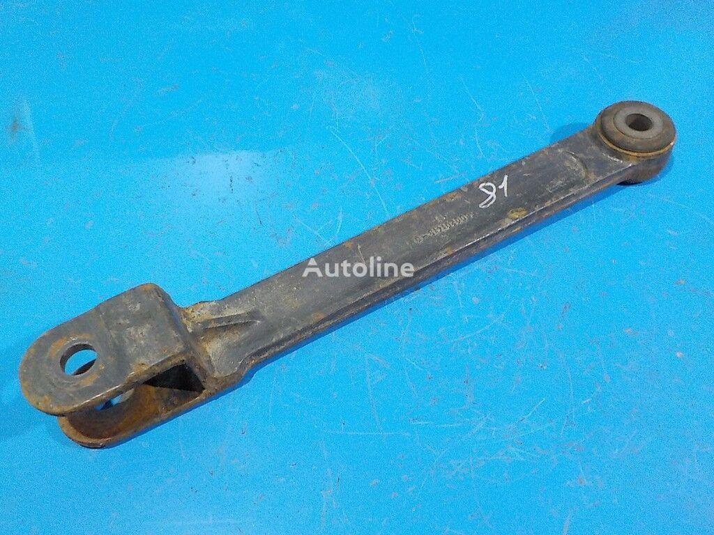elementi di fissaggio RENAULT Stoyka perednego stabilizatora per camion RENAULT