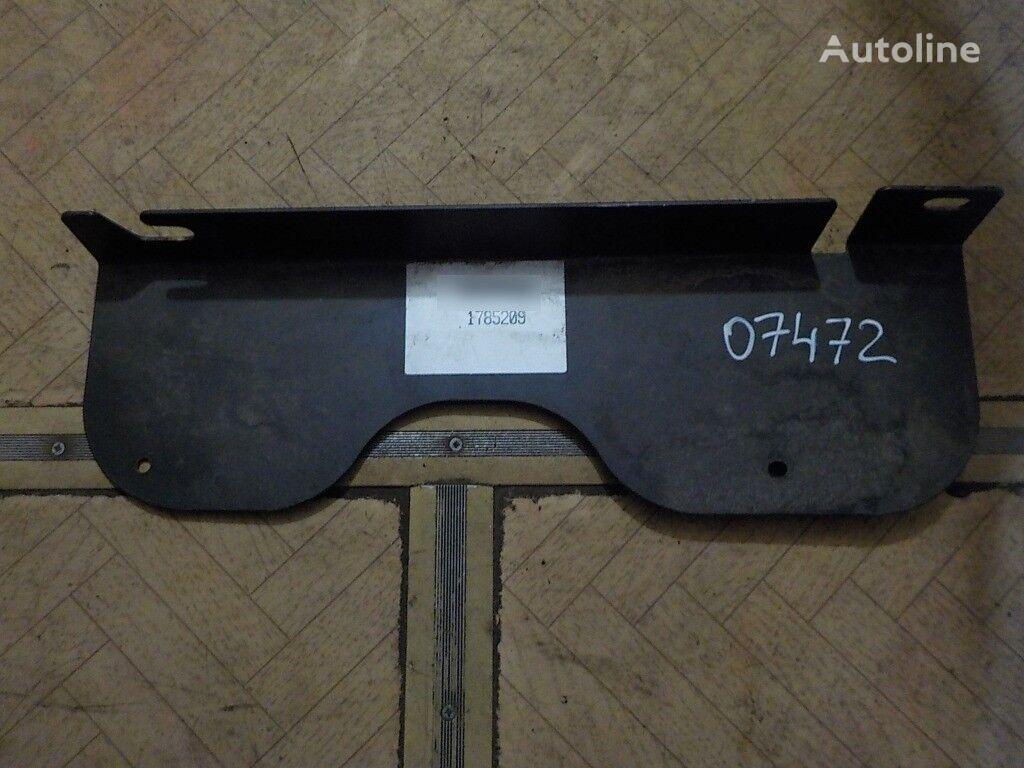 elementi di fissaggio SCANIA Kronshteyn holodilnika per camion SCANIA