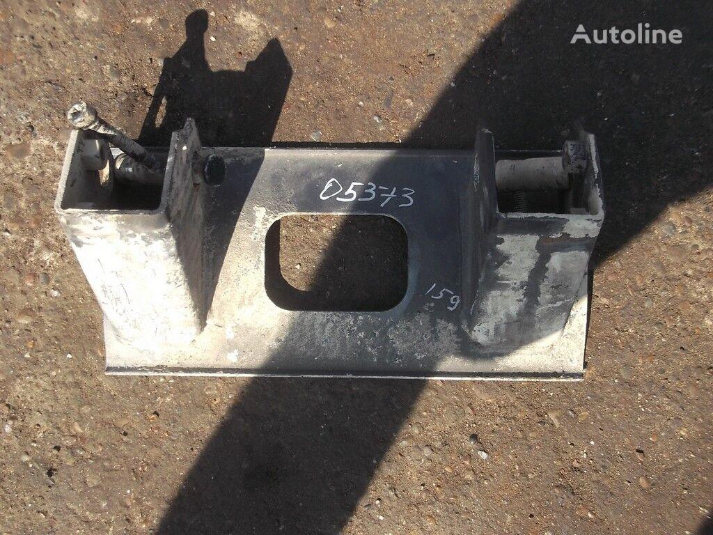 elementi di fissaggio glushitelya Iveco per camion