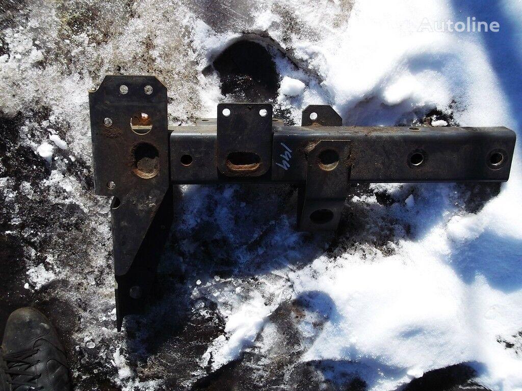 elementi di fissaggio Kronshteyn krepleniya kryla DAF per camion