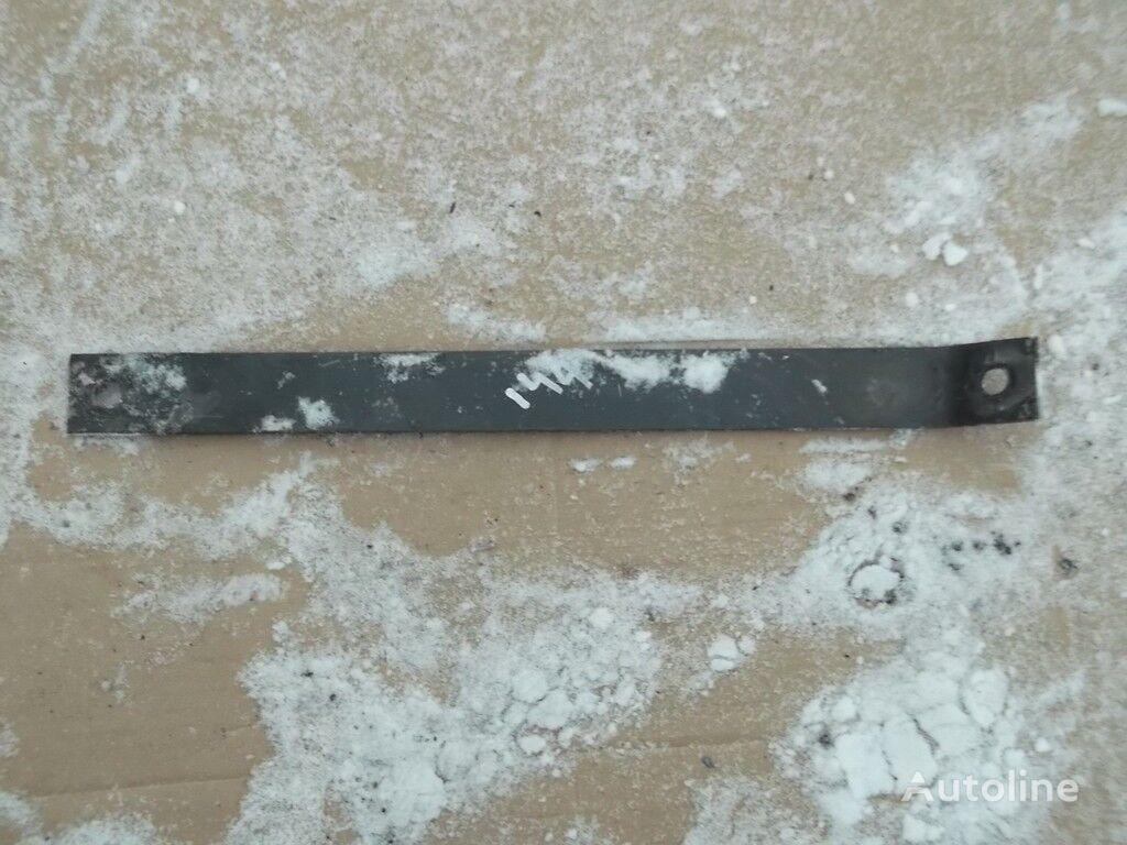 elementi di fissaggio Kronshteyn pnevmoballona (lenivec) per camion