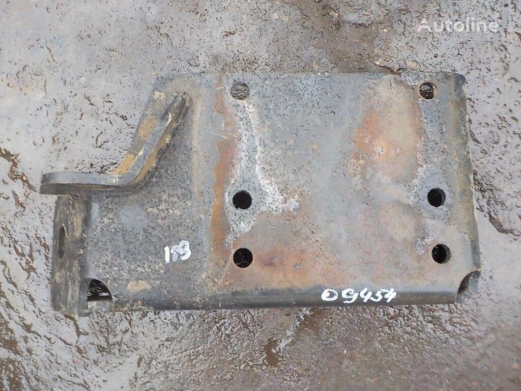 elementi di fissaggio vyhlopnoy sistemy Iveco per camion