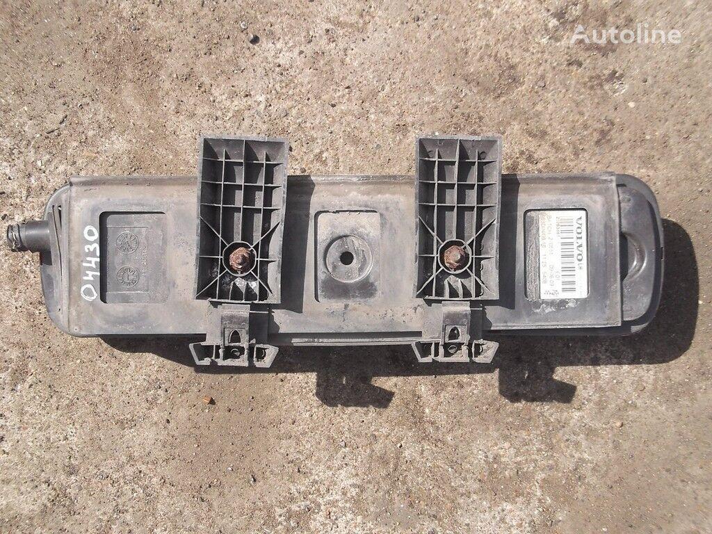 fanale posteriore Zadniy fonar LH Volvo per camion