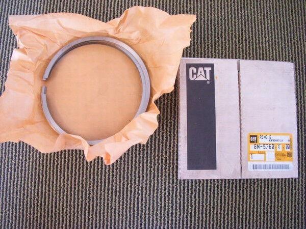fascia elastica CATERPILLAR (127) 8N5760 Kolbenringsatz / ring set per altre macchine edili CATERPILLAR