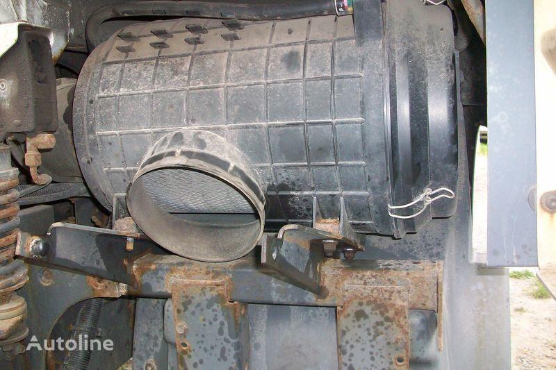 filtro aria DAF XF-95 per trattore stradale DAF XF,CF