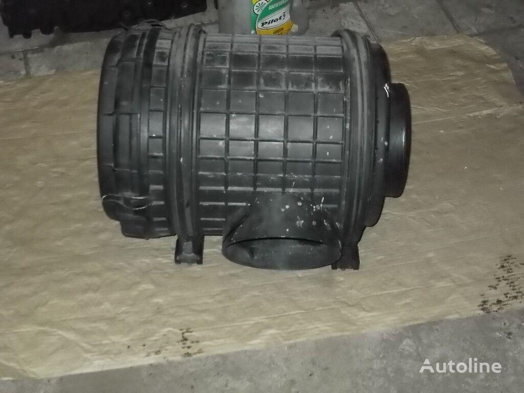 filtro aria RENAULT per camion RENAULT