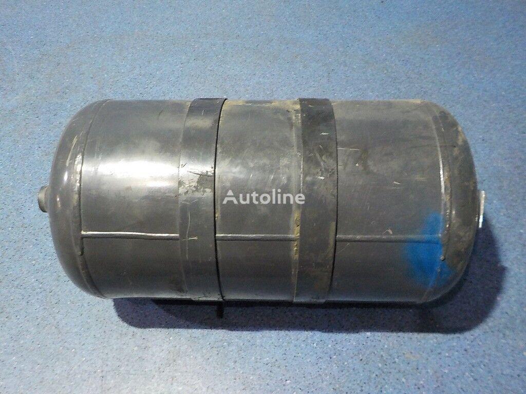 filtro aria SCANIA per camion SCANIA
