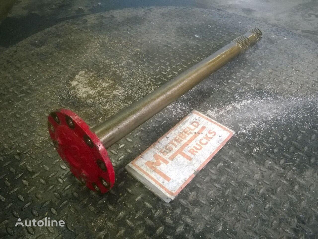 frizione MAN Steekas met sper HYD 1370-04 per trattore stradale MAN Steekas met sper HYD 1370-04