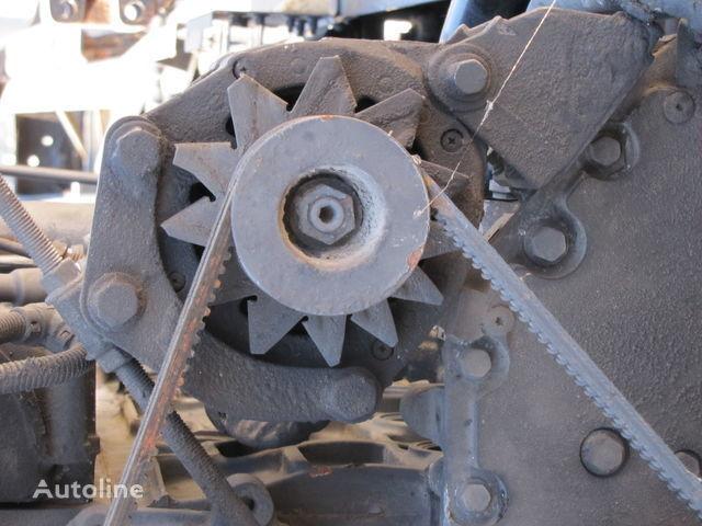 generatore DAF per trattore stradale DAF 95XF