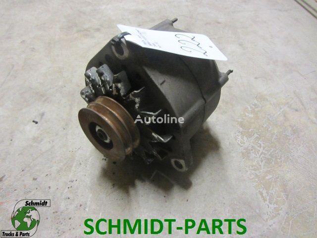 generatore MAN 51.26101.9192 per trattore stradale MAN  F2000