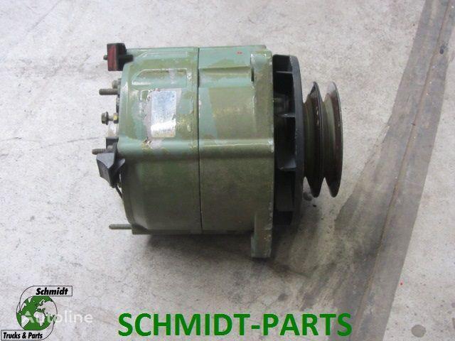 generatore MERCEDES-BENZ per trattore stradale MERCEDES-BENZ  814