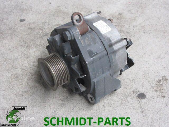 generatore MERCEDES-BENZ A 009 154 98 02 per trattore stradale MERCEDES-BENZ