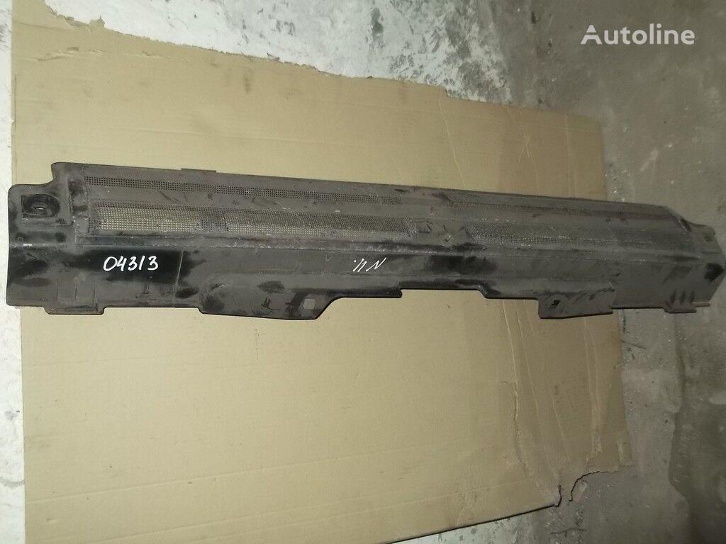 griglia del radiatore per camion MERCEDES-BENZ