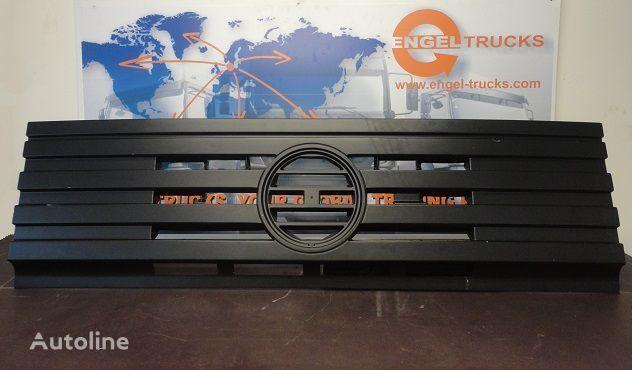 griglia del radiatore MERCEDES-BENZ SK GRILLE per camion MERCEDES-BENZ SK GRILLE
