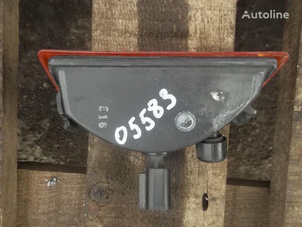 indicatore di direzione VOLVO levyy per camion VOLVO